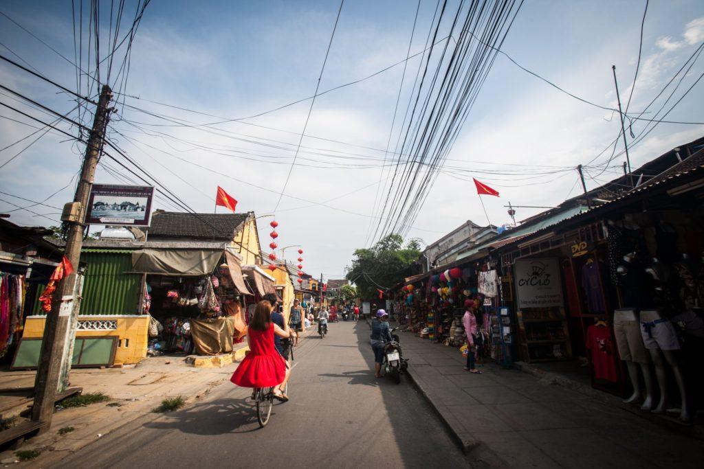 wietnam-hoi-an-2016
