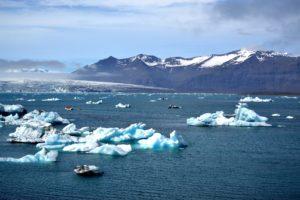 Islandią nie da się nasycić Biuro podróży Goforworld by Kuźniar