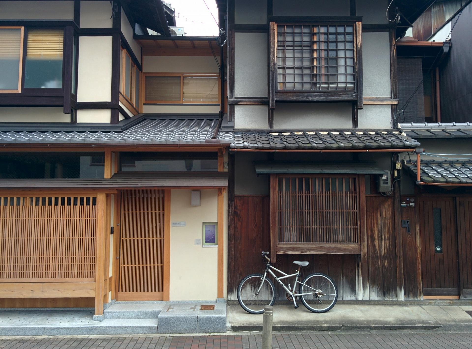 Rowerem przez Japonię Biuro podróży Goforworld by Kuźniar