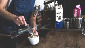 Kawa w Reykjaviku Biuro podróży Goforworld by Kuźniar