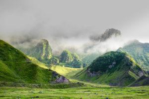 Gruzja & Azerbejdżan | Ostatnie miejsce Biuro podróży Goforworld by Kuźniar