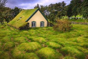 7 miejsc na Islandii, w których istnienie aż trudno uwierzyć! Biuro podróży Goforworld by Kuźniar