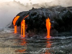 Powrót pod wulkany Biuro podróży Goforworld by Kuźniar