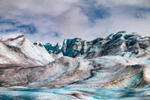 Alaska skuta lodem Biuro podróży Goforworld by Kuźniar