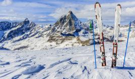 Zimowe kierunki bez ograniczeń (?) Biuro podróży Goforworld by Kuźniar