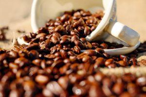 Kawa w Kolumbii Biuro podróży Goforworld by Kuźniar