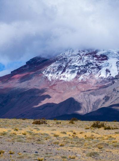 Galapagos & Ekwador Biuro podróży Goforworld by Kuźniar