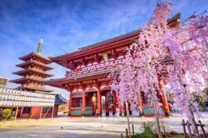 Najzdrowsze kraje | TOP 9 Biuro podróży Goforworld by Kuźniar