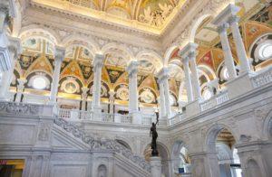 Śladem bibliotek Biuro podróży Goforworld by Kuźniar