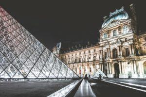 Najpopularniejsze muzea | TOP 9 Biuro podróży Goforworld by Kuźniar