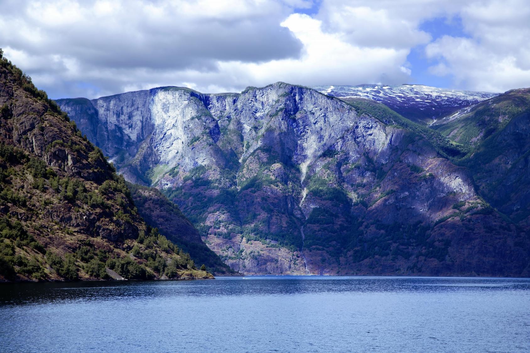 Spitsbergen 🇳🇴 Biuro podróży Goforworld by Kuźniar