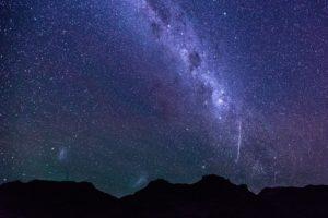 Niebo nad Ladakh Biuro podróży Goforworld by Kuźniar