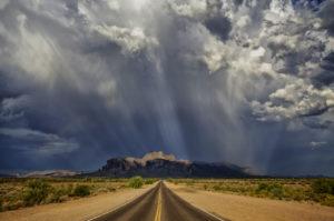 Goniąc monsuny Biuro podróży Goforworld by Kuźniar