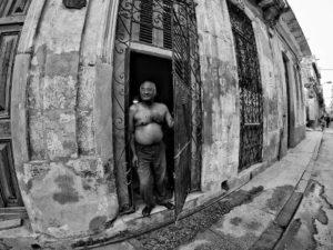Kuba poza szlakiem Biuro podróży Goforworld by Kuźniar