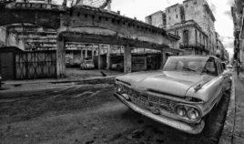 Kuba | GALERIA Biuro podróży Goforworld by Kuźniar