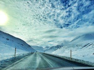 Islandia   Galeria Biuro podróży Goforworld by Kuźniar