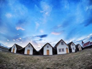 Islandia | Galeria Biuro podróży Goforworld by Kuźniar