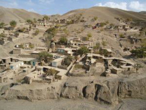 Rowerem po Afganistanie Biuro podróży Goforworld by Kuźniar