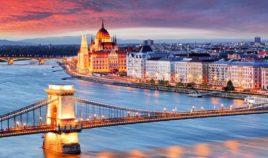Węgry | OnetOnTour Biuro podróży Goforworld by Kuźniar
