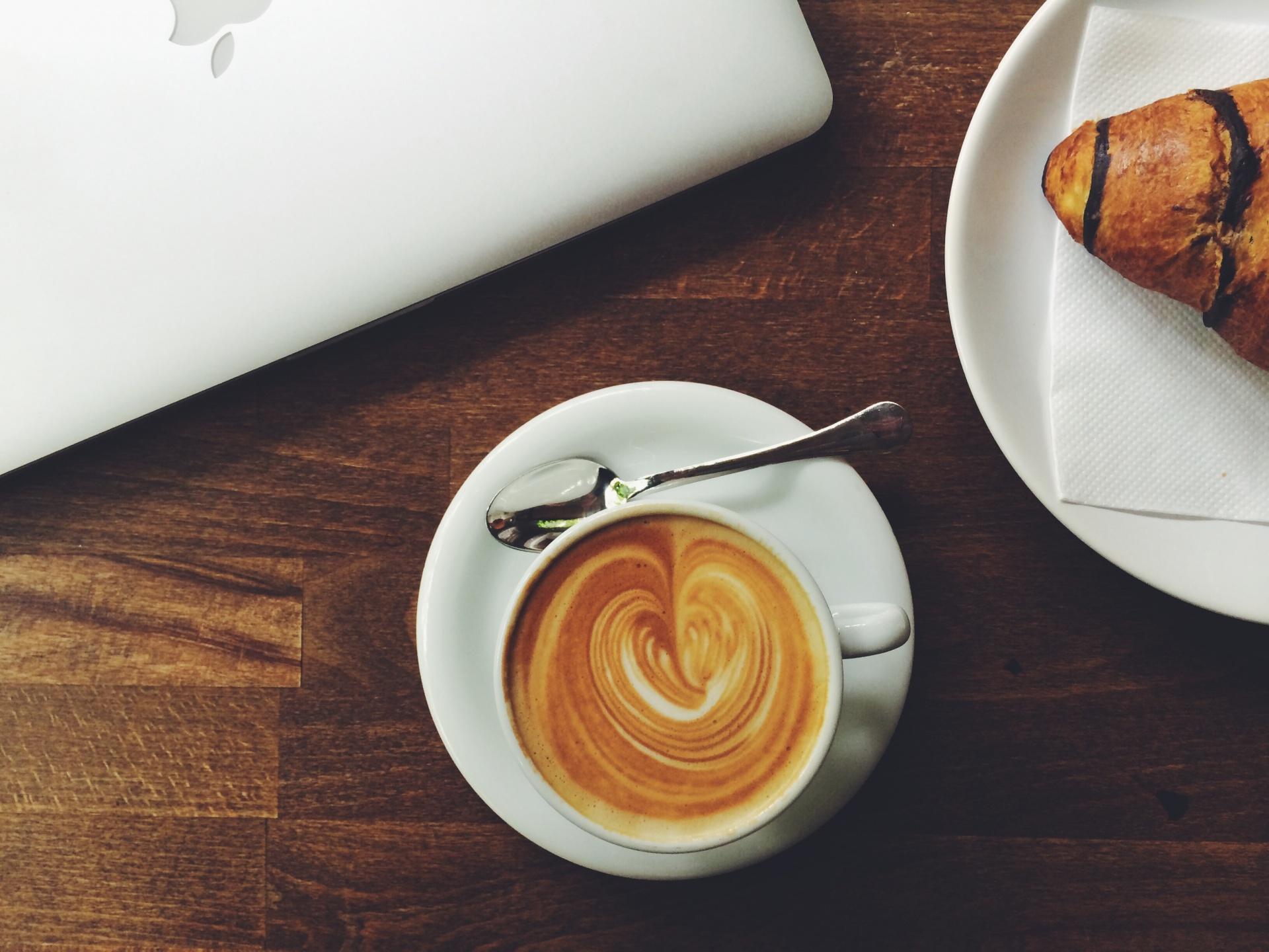 Kawa w Sztokholmie Biuro podróży Goforworld by Kuźniar