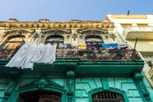 Kubańskim szlakiem Biuro podróży Goforworld by Kuźniar