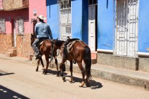 Kuba to wiedza Biuro podróży Goforworld by Kuźniar