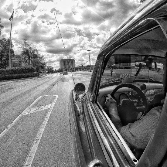 Kuba Biuro podróży Goforworld by Kuźniar