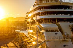 Luksusowe rejsy – TOP 6 Biuro podróży Goforworld by Kuźniar
