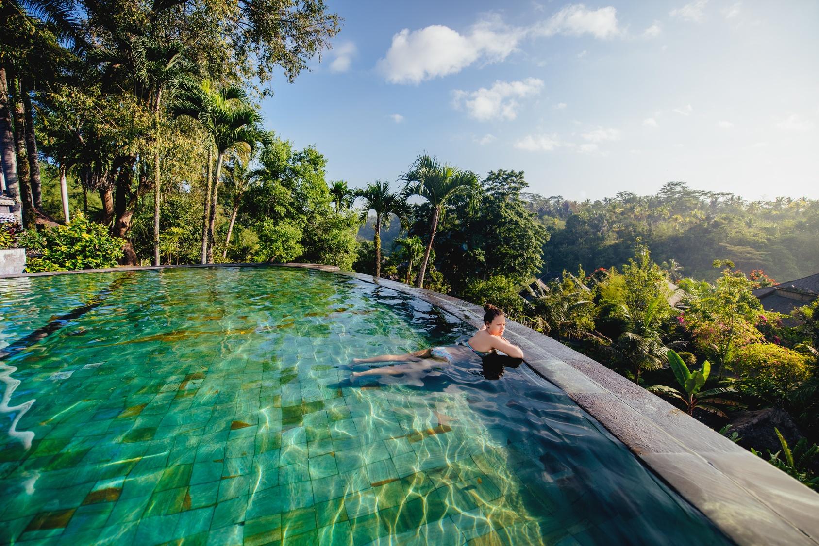 #5 basenów marzeń Biuro podróży Goforworld by Kuźniar