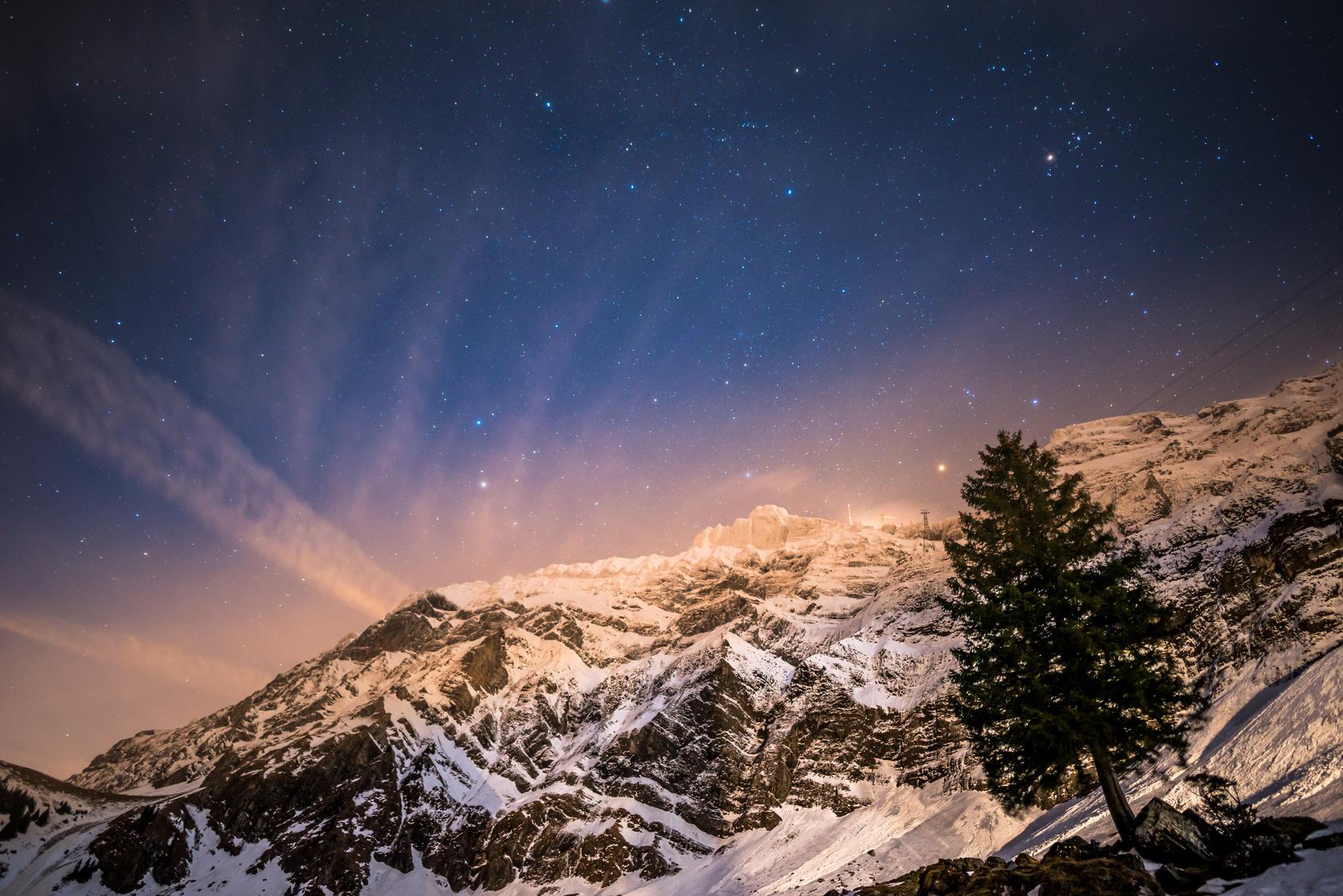 Szwajcaria 360 stopni Biuro podróży Goforworld by Kuźniar