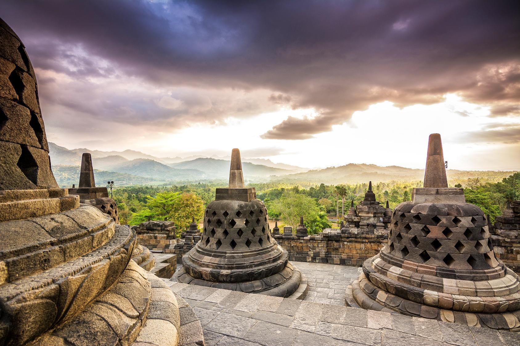 Nie tylko Bali | TOP 7 Biuro podróży Goforworld by Kuźniar