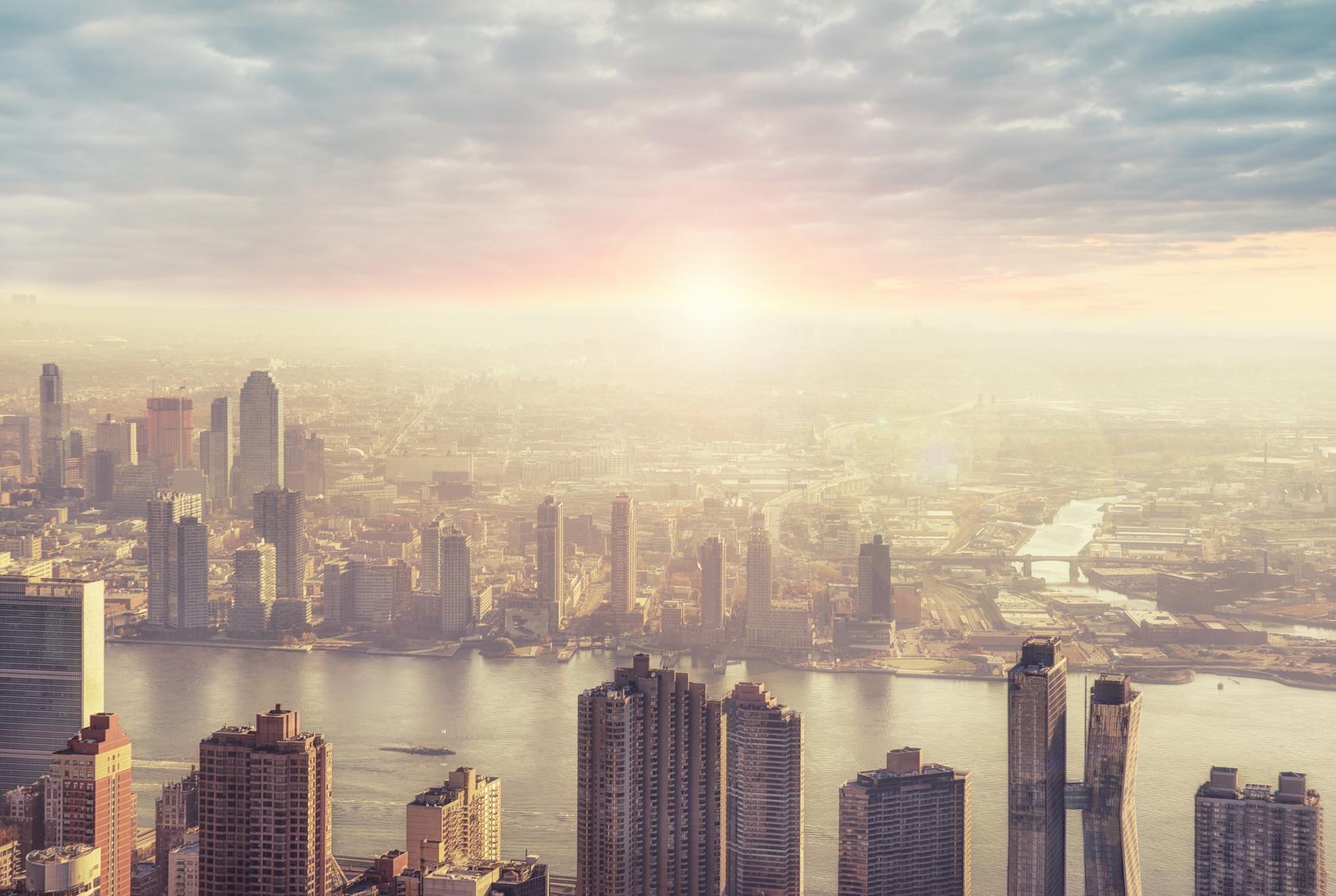 Wirtualne podróże Biuro podróży Goforworld by Kuźniar