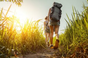 Pełne bezpieczeństwo | PacSafe Biuro podróży Goforworld by Kuźniar