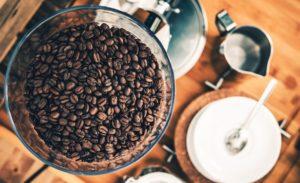 Kawa w Tel Awiwie Biuro podróży Goforworld by Kuźniar