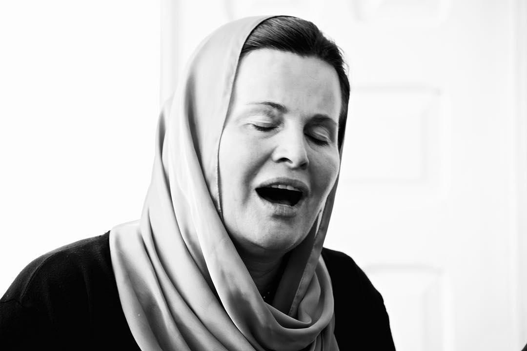 Gruziński śpiew Biuro podróży Goforworld by Kuźniar