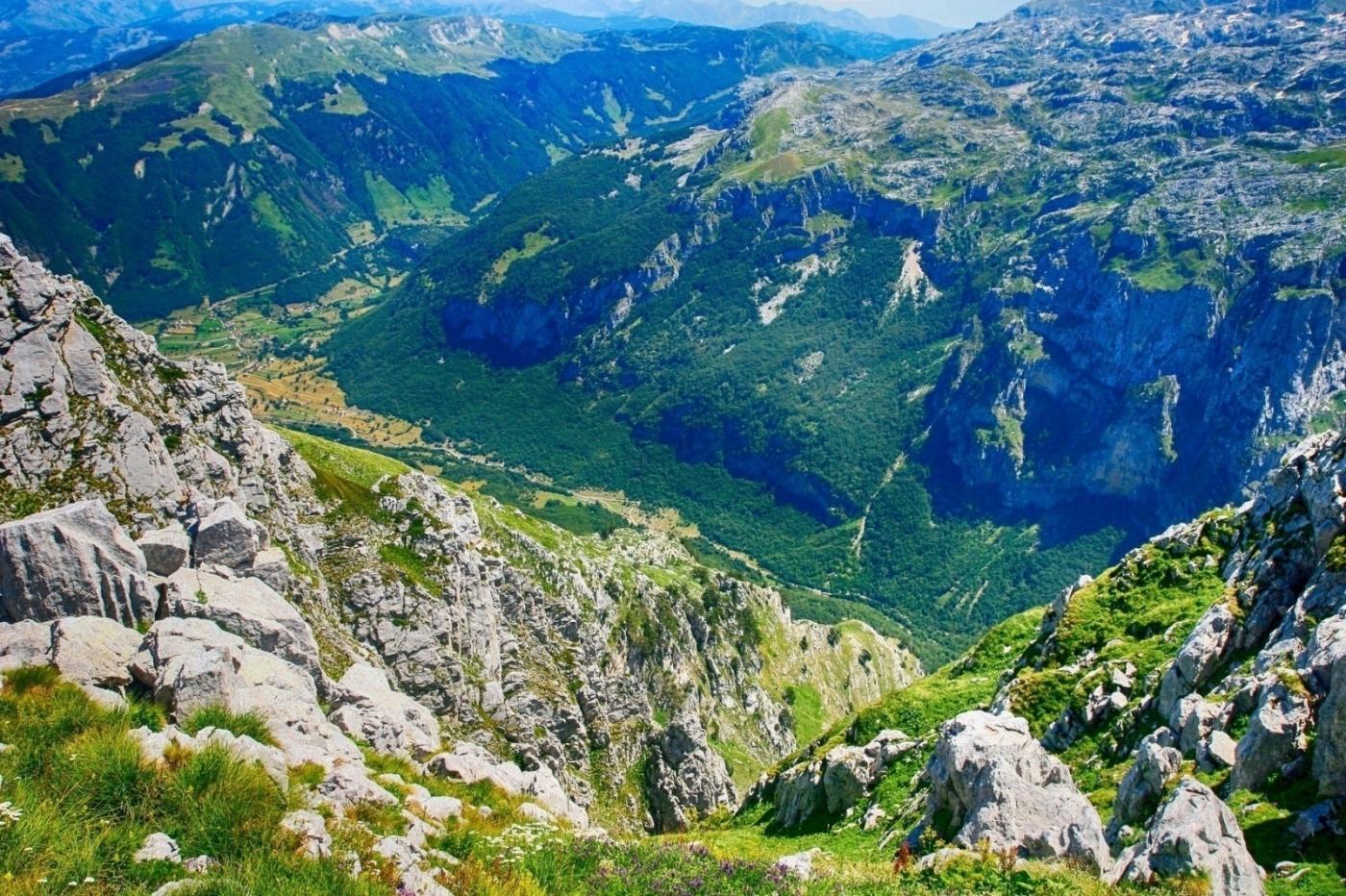 Kosowski szlak Biuro podróży Goforworld by Kuźniar