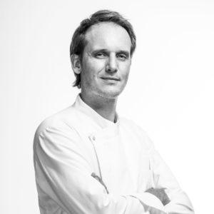 Pascal Brodnicki Biuro podróży Goforworld by Kuźniar