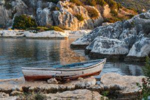 Turecka Atlantyda Biuro podróży Goforworld by Kuźniar