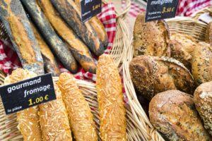 Paryż kulinarnie Biuro podróży Goforworld by Kuźniar