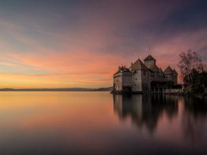 Szwajcaria | TOP 7 Biuro podróży Goforworld by Kuźniar