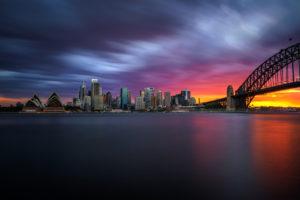 Sydney kulinarnie Biuro podróży Goforworld by Kuźniar