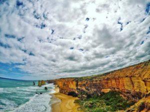 Australio, wracamy za rok! Biuro podróży Goforworld by Kuźniar