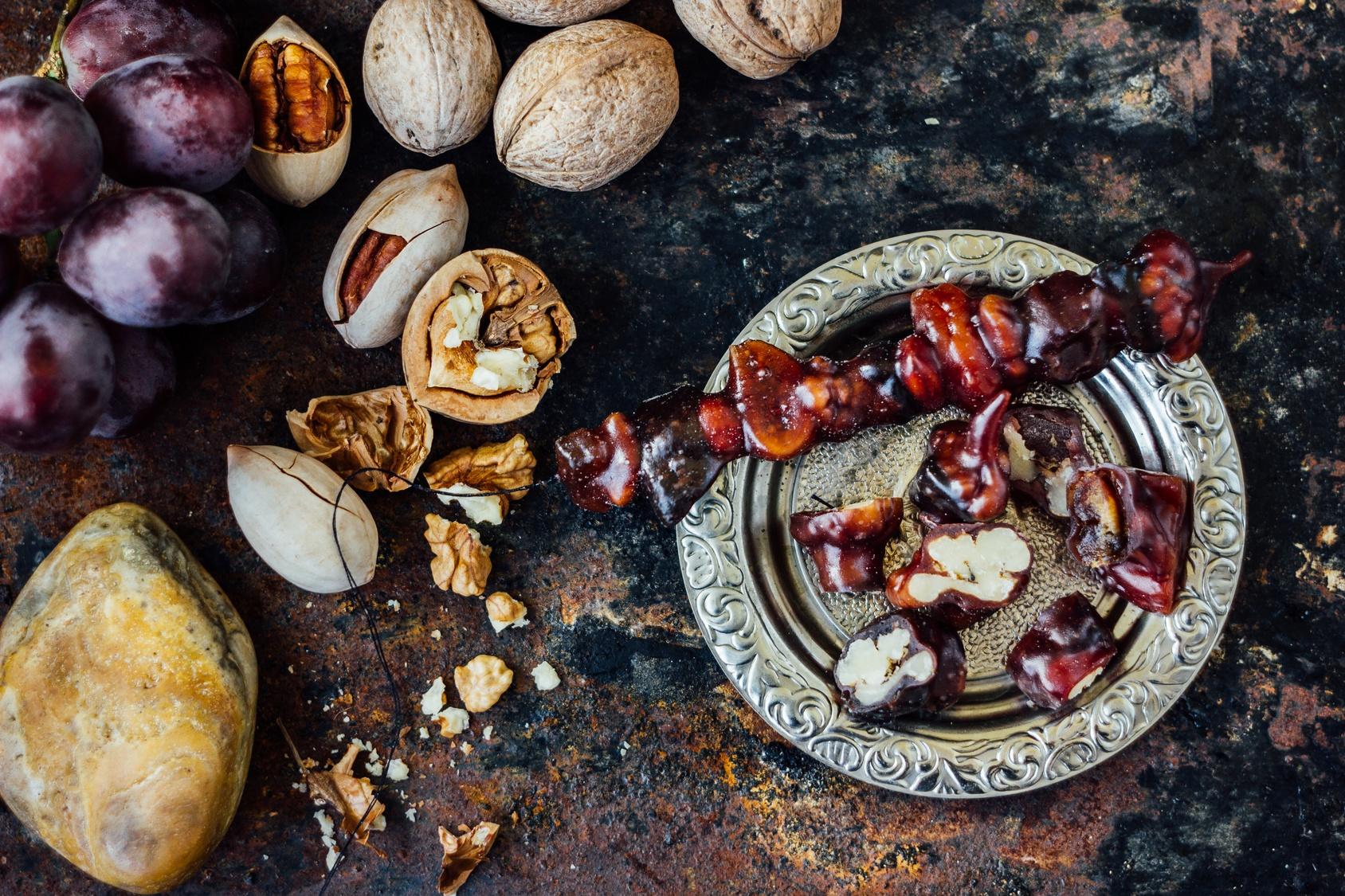 Podróże kulinarne | TOP 9 Biuro podróży Goforworld by Kuźniar