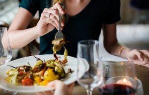 Europa na kulinarnym podium Biuro podróży Goforworld by Kuźniar