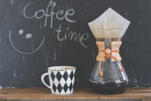 Kawa w Tokio Biuro podróży Goforworld by Kuźniar