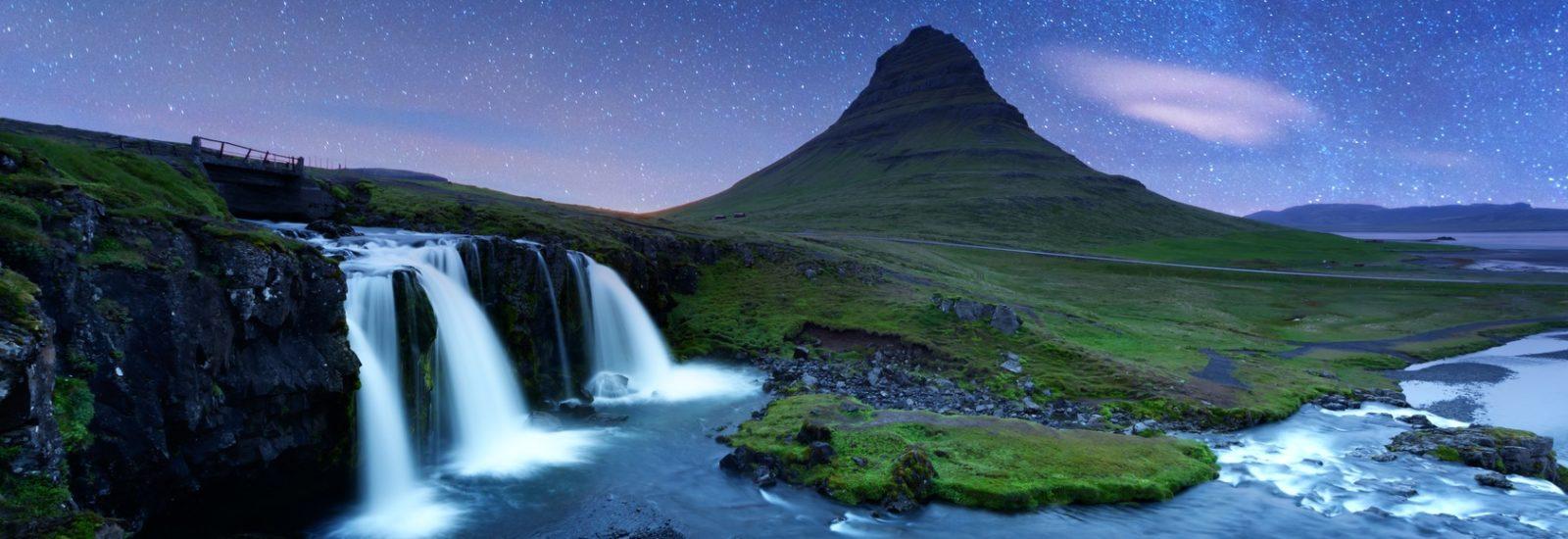 Islandia | Lipiec 2019 Biuro podróży Goforworld by Kuźniar