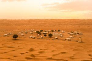 Oman poza szlakiem Biuro podróży Goforworld by Kuźniar