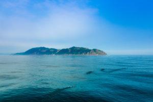 Z miłości do Wysp Kurylskich Biuro podróży Goforworld by Kuźniar