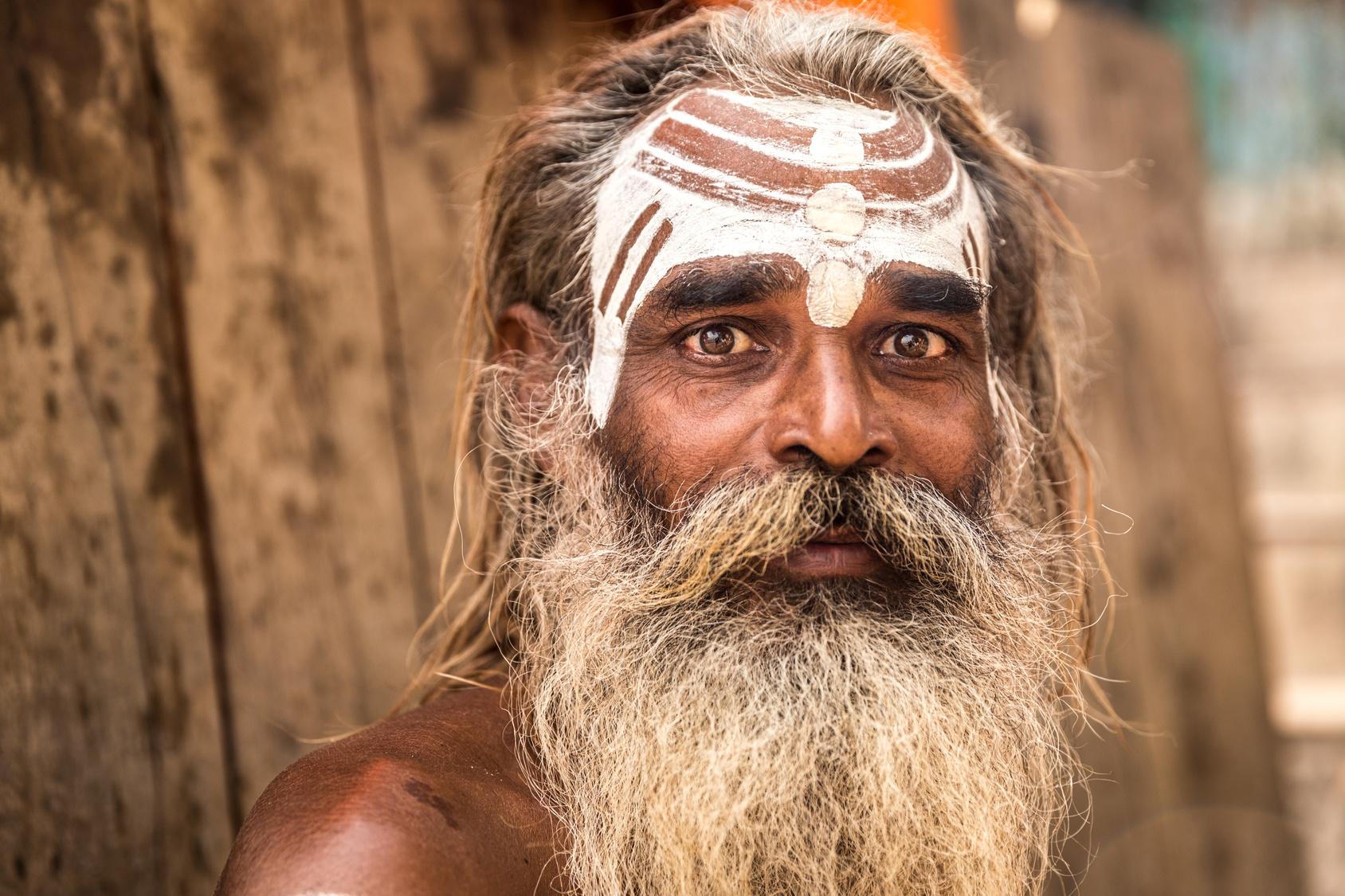 Indie to milczenie Biuro podróży Goforworld by Kuźniar