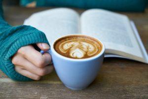 Najlepsza kawa? W Zurychu! Biuro podróży Goforworld by Kuźniar